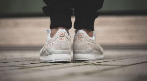 afew-store-sneaker-asics-gel-lyte-iii-rose-gold-pack-white-312