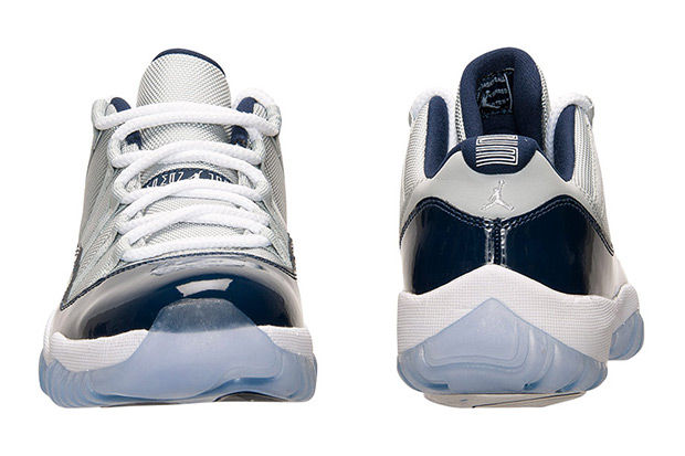 air-jordan-11-low-hoyas-retail-image-set-04