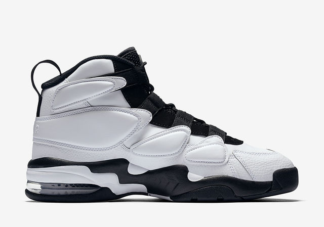 nike-air-max-2-uptempo-white-black-summer-2017-03