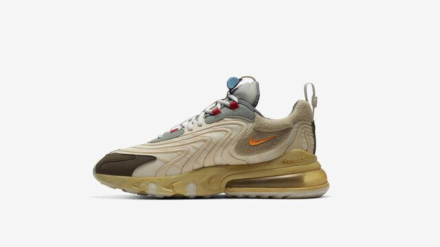 Nike_x_Travis_Scott_Air_Max_27005