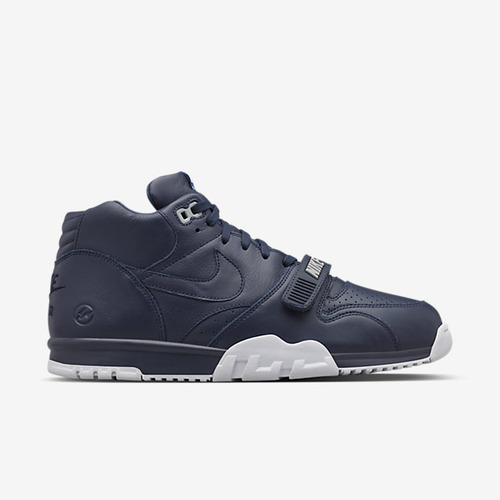 Fragment-Design-x-Nike-COURT-AIR-TRAINER-Mid-806942_441_A_PREM