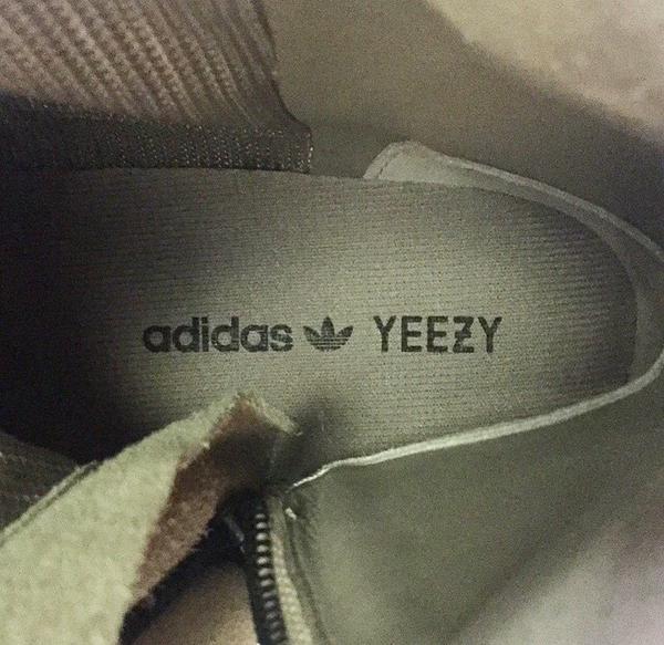 adidas-yeezy1