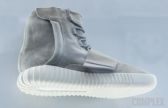 kanye-adidas-yeezy-boost-release-date-4