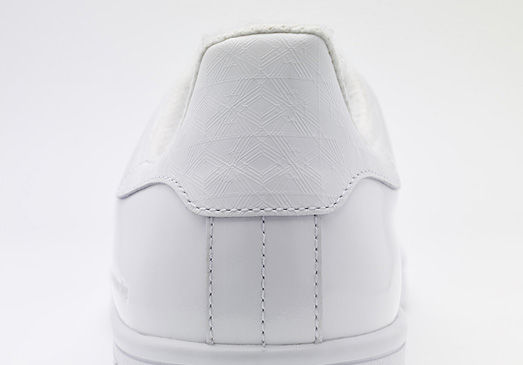 adidas_originals_for_white_mountaineering_stan_smith_patent_03
