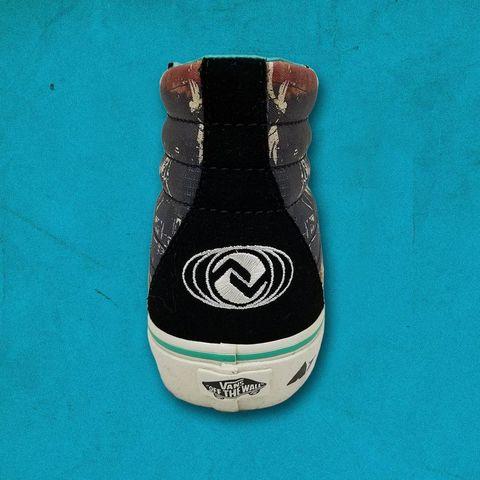 ATDI-Interalia-Vans-Shoes-Back_1024x1024