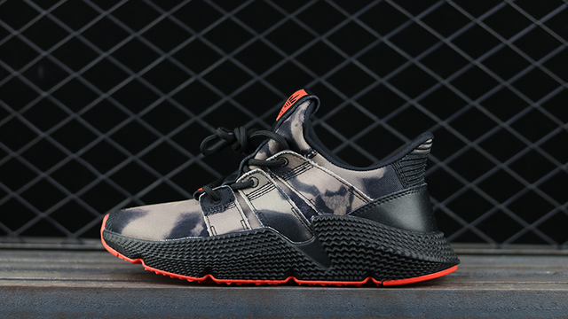 adidas-Prophere-Black-Solar-Red-DB1982-03