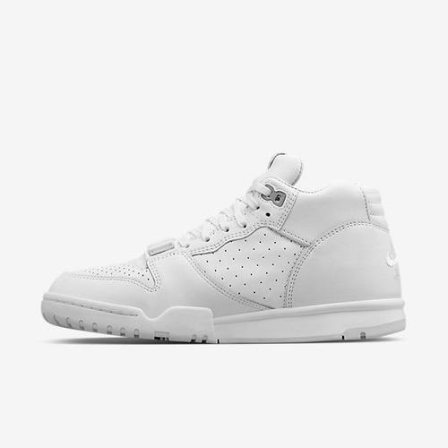 Fragment-Design-x-Nike-COURT-AIR-TRAINER-Mid-806942_110_C_PREM