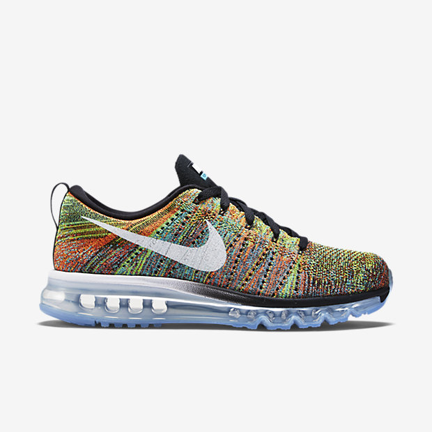 Nike-Flyknit-Air-Max-Mens-Running-Shoe-620469_004_A_PREM