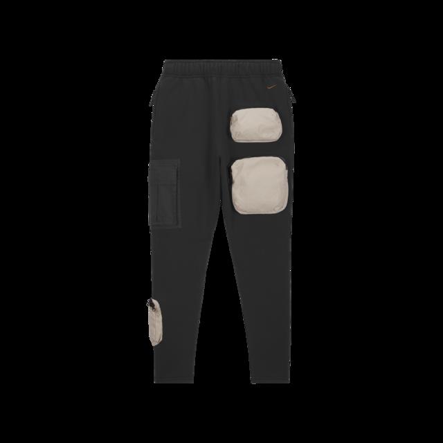 travis-scott-apparel-02