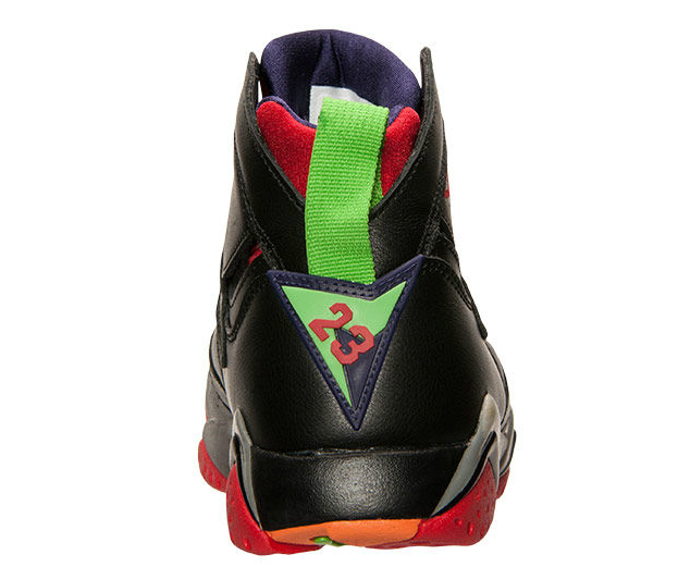marvin-the-martian-air-jordan-7-retro-4