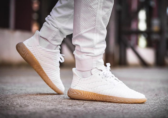 adidas-sobakov-where-to-buy-2