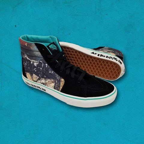 ATDI-Interalia-Vans-Shoes-Main_1024x1024