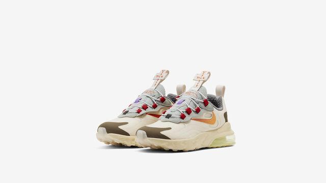 Nike_x_Travis_Scott_Air_Max_27002