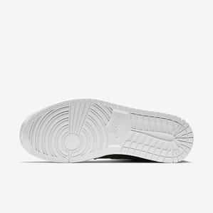 Air-Jordan-1-Pinnacle-Mens-Shoe-705075_030_B_PREM