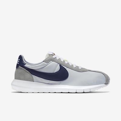 Nike-Roshe-Run-LD-1000-802022_002_A_PREM