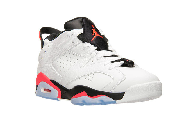 air-jordan-6-low-white-infrared-23-release-date-1
