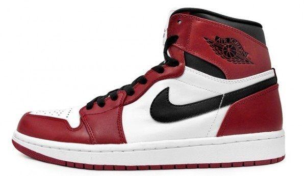 Air-Jordan-1-Hi-Retro-White-Black-Varsity-Red-01