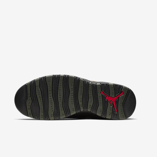 Air-Jordan-7-Retro-Mens-Shoe-310805_201_B_PREM