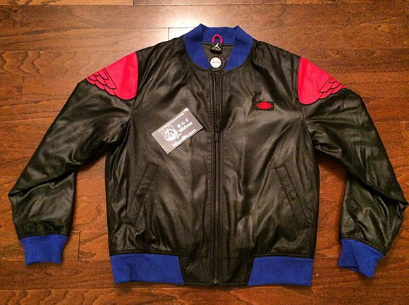 just-don-air-jordan-2-wings-jacket