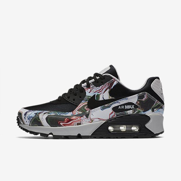 Air-Jordan-7-Retro-Mens-Shoe-AO1521_001_A_PREM (1)