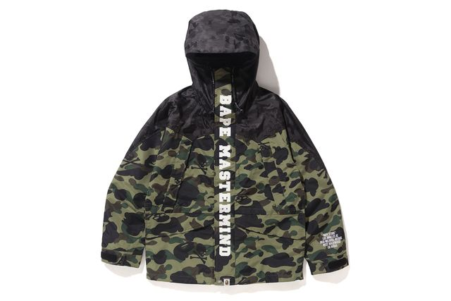 bape-a-bathing-ape-mastermind-japan-la-collection-04