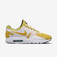 Air-Jordan-7-Retro-Mens-Shoe-789695_100_A_PREM