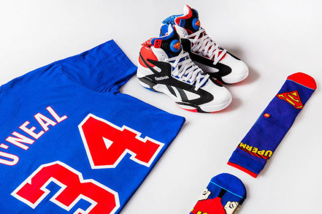 Reebok-Shaq-Attaq-Superman-681x454