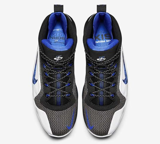 nike-penny-6-sharpie-official-3