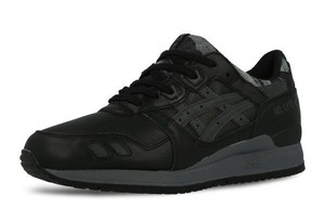 asics-gel-lyte-iii-black-japenese-denim-1