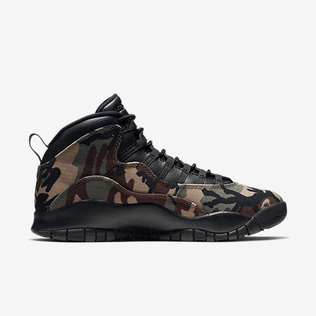 Air-Jordan-7-Retro-Mens-Shoe-310805_201_C_PREM