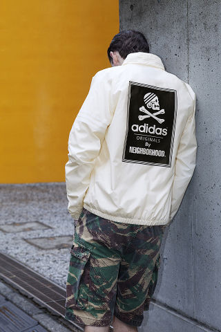 adidas-originals-neighborhood-spring-summer-2015-6-320x480
