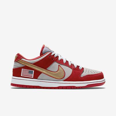 Nike-Dunk-Low-Pro-SB-Mens-Shoe-304292_610_A_PREM