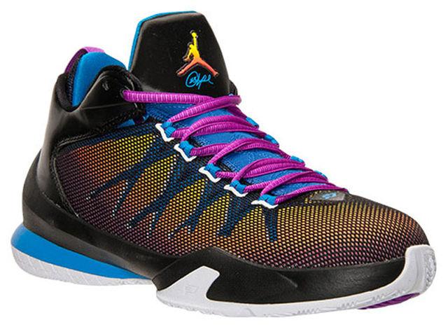 jordan-cp3-viii-ae-black-blue-pink-rainbow-1