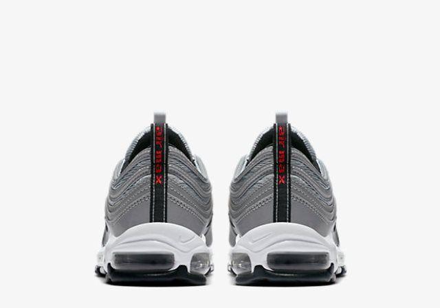 Air-Jordan-7-Retro-Mens-Shoe-312834_007_F_PREM