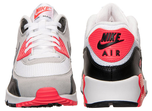 Nike-Air-Max-90-Infrared-5