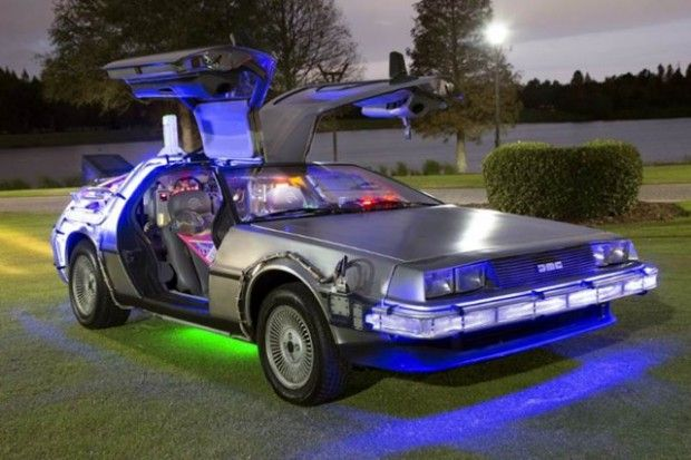 delorean_1-620x413