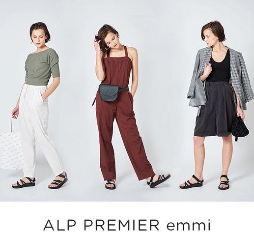 23c8c4c777d4 Teva x emmi 初別注モデル「ALP PREMIER emmi」限定発売   Japanican