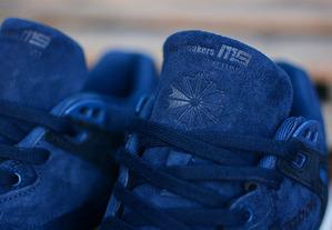 mita-sneakers-Reebok-Ventilator-5