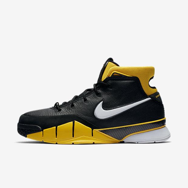 Air-Jordan-7-Retro-Mens-Shoe-AQ2728_003_A_PREM
