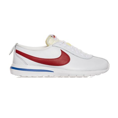 roshe-cortez-nm-sp