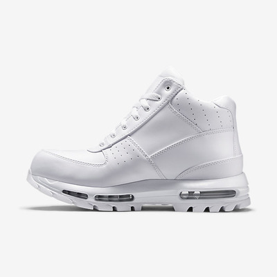 Supreme-x-Nike-GTS-822206_111_C_PREM