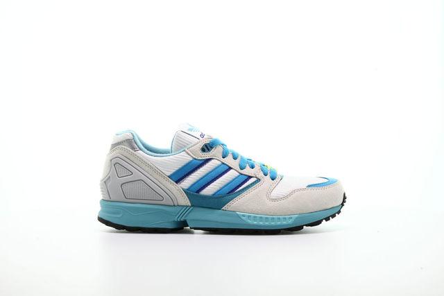 afew-store-sneaker-adidas-zx-5000-rawwht-crywht-shoyel-318