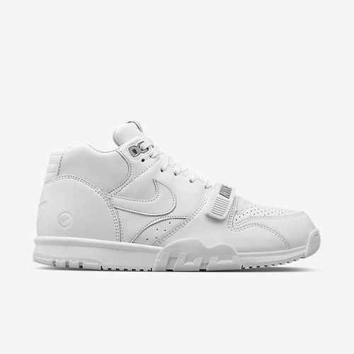 Fragment-Design-x-Nike-COURT-AIR-TRAINER-Mid-806942_110_A_PREM