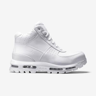 Supreme-x-Nike-GTS-822206_111_A_PREM