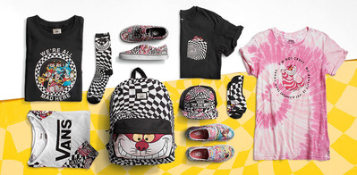 disney-vans-holiday-2015-young-at-heart-collection-04