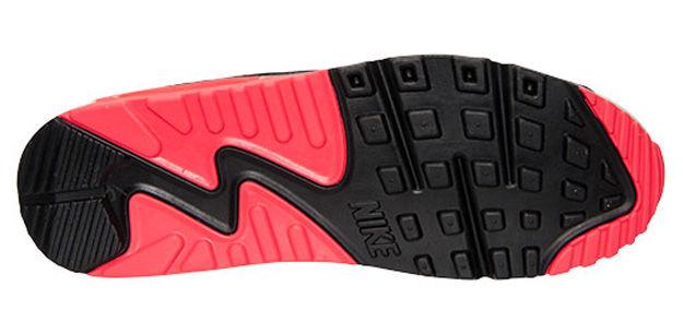 Nike-Air-Max-90-Infrared-6