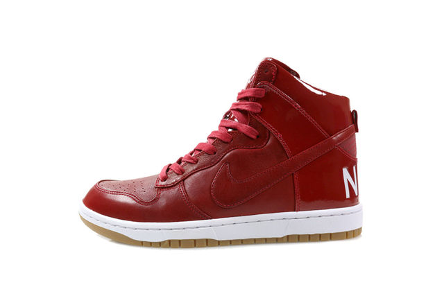 718790661-718790-661-nike-lunar-dunk-high-sp-tz-gym-red_P1