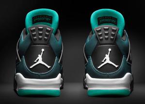 Air-Jordan-4-Teal-2015-5
