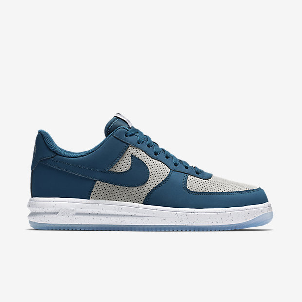 NIKE-LUNAR-FORCE-1-14-654256_401_A_PREM