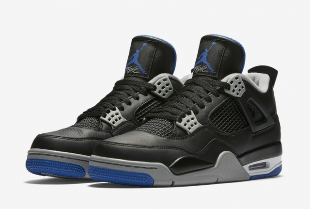 air-jordan-4-game-royal-release-date-681x459
